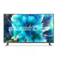 """Sony Plus 43"""" Full HD Smart TV"""