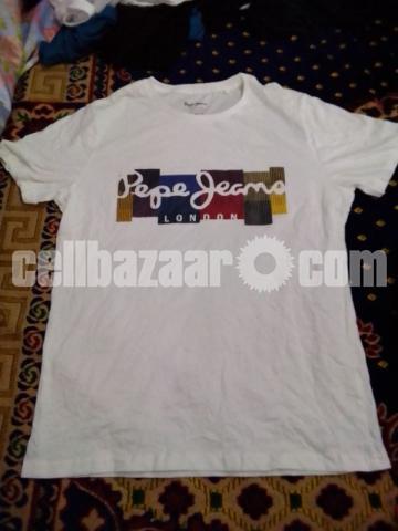 T-shirt - 3/9