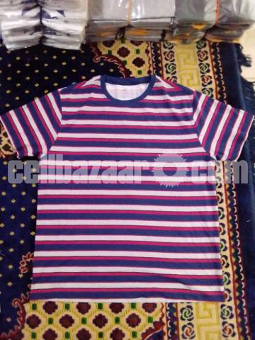 T-shirt - 4/10