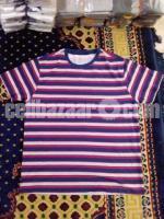T-shirt - Image 4/10
