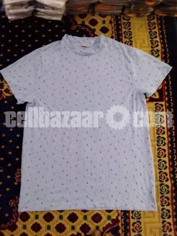 T-shirt - 5/10