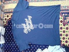 T-shirt - Image 7/10