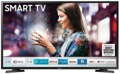 "Samsung T4500 32"" Smart Voice Control Official TV"