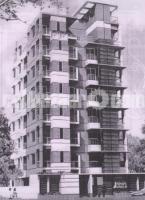 Uttara appartment for rent