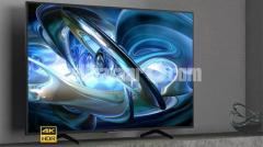 55 inch SONY X7500H VOICE CONTROL ANDROID UHD 4K TV - Image 2/5