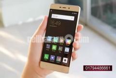 Xiaomi Redmi 4 Prime (3/32GB)