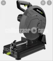 Thai Cuttar Machine