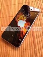 iPhone 5 (32GB) Original New Phone