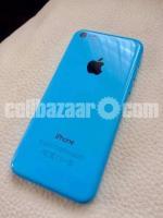 iphone 5C original new phone