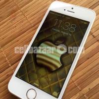iphone 5S original new phone