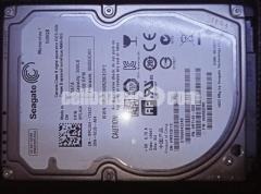 Laptop hard disk 500gb