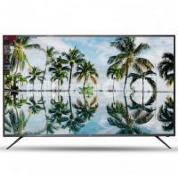 VERTEX 40 inch ANDROID SMART TV NETFLIX & PRIME VIDEO