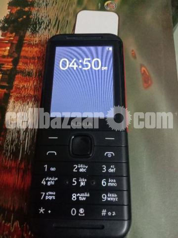 Nokia_5310 - 1/3