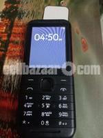 Nokia_5310