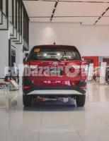 Toyota Rush 2021 - Image 2/2