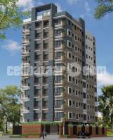 Exclusive apartment for Sale(1100-1300) Sqft