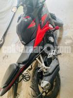 Honda CBR 150R - Image 3/4