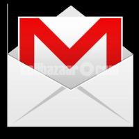 Root mail
