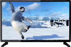 Sony Plus 24'' Full HD Slim LED TV