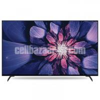 75 inch SONY BRAVIA X9000H 4K ANDROID VOICE CONTROL TV