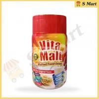 Vita Malt Malted Food Drink 600g