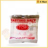Testing Salt 100gm