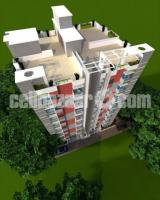 Exclusive apartment for Sale(1016-1252) Sqft