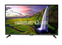 """Sony Plus 40"""" Full HD LED Smart Android TV"""