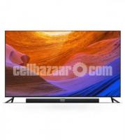 XIAOMI MI 43 inch L43M5-5ASP 4K ANDROID TV GLOBAL EU VERSION