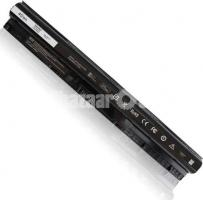 New Notebook Battery Replacement for DELL Inspiron 3451 3551 5458