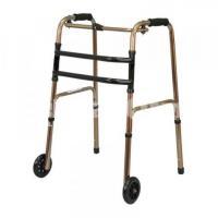 Foldable Walker for Old