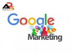 Google Marketing Course | 50% off courses