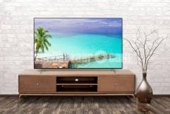 SONY BRAVIA 75 inch X9000H 4K ANDROID VOICE CONTROL TV
