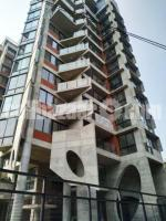 Ready Flat  FOR RENT 4000 SF.