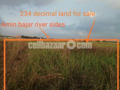 Urgent Cheap Sale land