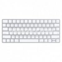 Apple Magic Keyboard Mouse Wireless Combo