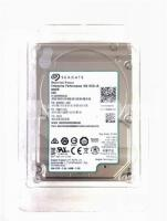 SeaGate 300GB X 2 HDD Desktop