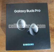Wireless Exclusive Earphone for sale_Samsung Galaxy Buds Pro