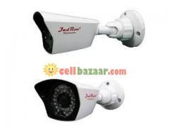 2MP CCTV CAMERA JADROO