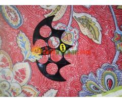 Knuckles - Image 2/4