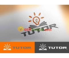 Do you Need a Tutor at Kotwali?
