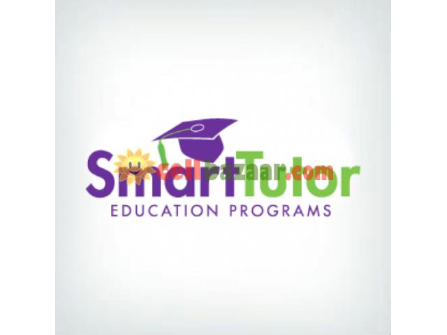 Do u need a tutor at Agrabad? - 2/2