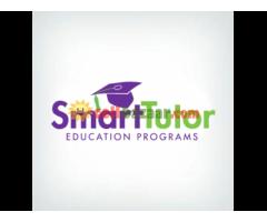 Do u need a tutor at Agrabad?