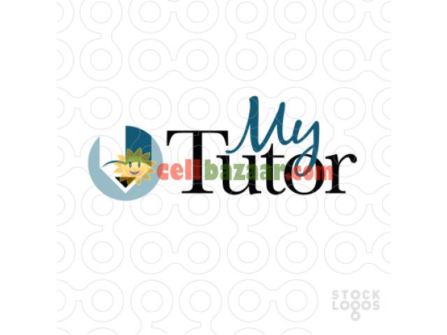 Do u need a tutor at Muradpur? - 1/1