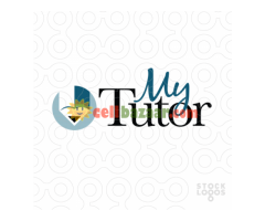 Do u need a tutor at Muradpur?