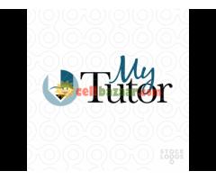 Do u need a tutor at Muradpur?