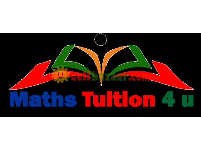 Do u need a tutor at sholoshohor? - 1/1