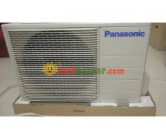 Panasonic CUYC18MKF 1.5 AC,65 Energy Save
