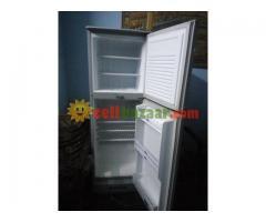 Walton freezer