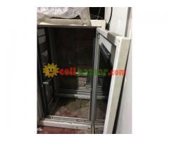 Server rack 19u